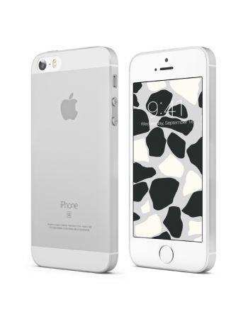 Чехол для iPhone Vipe для iPhone 5s/SE